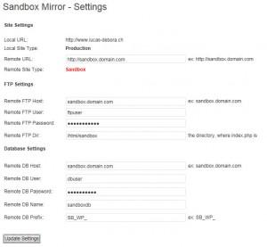SandboxMirror_settings