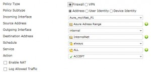 VPN-Policy-2